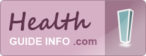 Health Guide Info logo